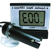 ORP Redox +/-1999mV Meter Electrode with Power Adaptor