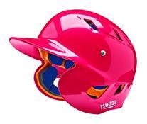 Schutt Sports Junior OSFM 3242 AIR 4.2 BB Batter's Helmet,