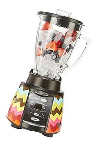 NEW Oster 18-Speed Blender Glass Jar All metal drive system