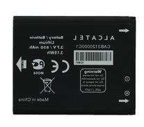 New BELTRON Replacement Battery for Alcatel OT-880a