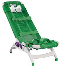 OT3010 - Drive Medical Otter Pediatric Bathing System, with