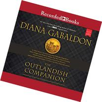 The Outlandish Companion : Companion to Outlander, Dragonfly