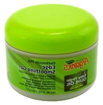 Arganics Outsmooth This Edge Smoothing Gel 8oz