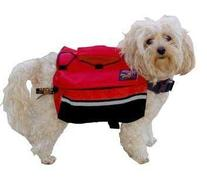 Kyjen Company Outward Hound Backpack Small