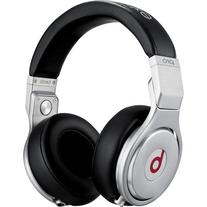 Beats Pro Over-Ear Headphone