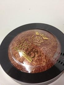 Ruby Kisses ALL OVER GLOW Bronzing Powder .32oz - ABP03