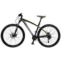 Diamondback Overdrive Comp 29er Mountain Bike - Nashbar