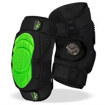 Planet Eclipse Overload HD Core Knee Pads - 2X