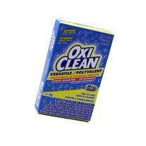 OxiClean Powder Additive - Coin Vend