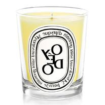Oyedo  Candle 6.5oz candle by Diptyque