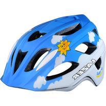 Lazer P'Nut Kids Junior Uni-size 45-53cm MTB Bike Cycling