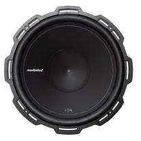 Rockford Fosgate P1S4-15 Punch P1 SVC 4 Ohm 15-Inch 250