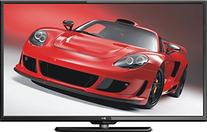 Upstar P40EA8 40-Inch 1080p LED TV