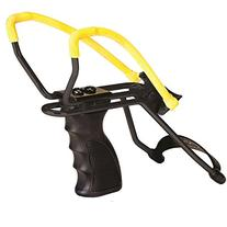 Daisy Outdoor Products P51 Slingshot Kit