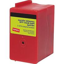 Staples P700 Postage Meter Ink Cartridge for DM100i and