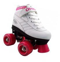 Pacer Charger Children Indoor Outdoor Roller Skate