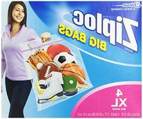 Ziploc Big Storage Bag
