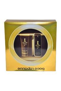 Paco Rabanne 1 Million Men Gift Set