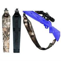 The Outdoor Connection Padded Super Sling, MOSSY OAK 225912