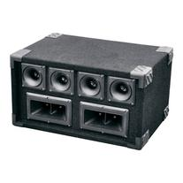 PylePro PAHT7 6-Way DJ Tweeter System