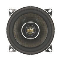 "Pair Pioneer Ts-d1002r D-series 4"" 2-way 110w Car Audio"