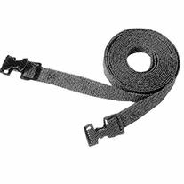 Summit Treestands Pair of Utility Strap with Tourniquet