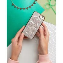 Skinnydip Palm Tree iPhone 6/6S/7 Case