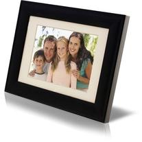 PAN5000W02  5-Inch Digital Picture Frame