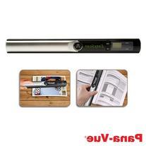Pana-Vue Pana-Scan EasyScan Portable Document & Image