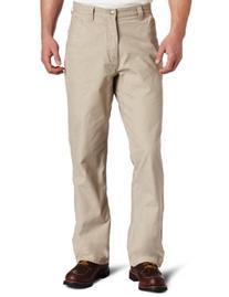 Mountain Khakis Men's Original Mountain Pant Relaxed Fit,