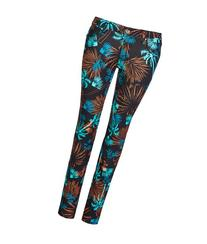 Versace Jeans Couture Pantalon