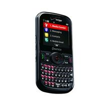 Verizon Pantech Caper 8035 Replica Dummy Phone/Toy Phone,