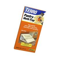 TERRO Pantry Moth Trap