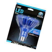 Feit PAR38/B/LEDG5 LED Blue PAR38 Reflector