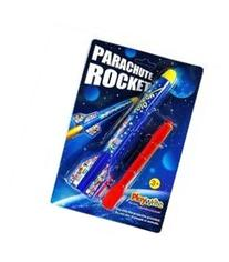 Giftlocaluk Parachute Rockets