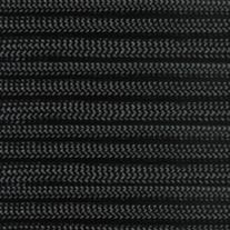 250 Feet of 550 Pound Nylon Paracord 7 Strand Type III