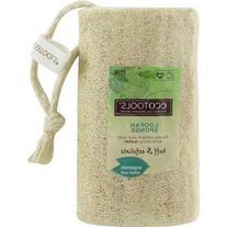 Paris Presents Loofah Bath Sponge