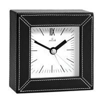 Bulova Parkhill Alarm Clock