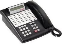 Pbx Telephones: Cordless Phone Comparison At Searchub