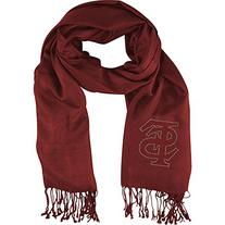 Littlearth Pashi Fan Scarf - ACC Teams Florida State