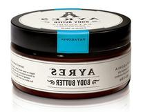 AYRES Patagonia Body Butter - 7.25 oz