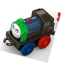 Patchwork Hiro MINI Thomas & Friends 2016 Wave 2 MINIS Blind