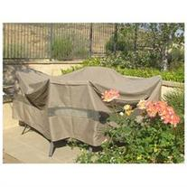 Patio Set Covers 96 Dia. Fits square, oval and round Table
