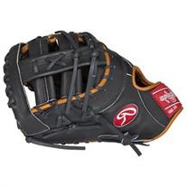 Rawlings Paul Goldschmidt Game Day 13in First Base Mitt RH