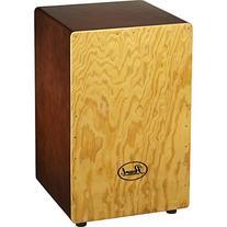 Pearl PBC507 Primero Box Gypsy Cajon with Tunable Snares,