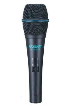 Takstar PCM-5520 Wired Professional Vocal Instrument Karaoke