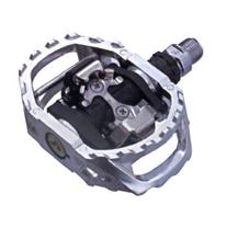 Shimano PD-M545 SPD Pedals For Mountain & Touring Bike,