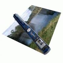 VuPoint PDS-ST442BLP-VP Magic Wand III Portable Scanner Blue