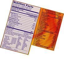 Now Foods Pea Protein, 24g, 7 Pound