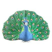 Peacock by Wildlife Artists - CCR-2760PC